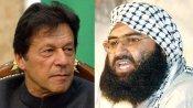 मसूद अजहर पर झूठ बोलने के बावजूद FATF की ग्रे-लिस्ट से नहीं निकला पाकिस्तान- सूत्र