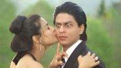 Happy Kiss Day: ये भी प्यार जताने का एक ढंग है....
