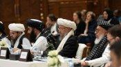 ट्रंप की राह पर बाइडेन: अफगानिस्तान में तालिबानी नेताओं से बातचीत करेगा अमेरिका, भारत पर विपरीत असर