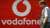 वोडाफोन ने भारत सरकार के खिलाफ 20,000 करोड़ रुपए का टैक्स केस जीता