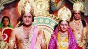 रामायण के दोबारा प्रसारण पर लोगों ने उड़ाया था मजाक, प्रसार भारती के सीईओ ने बताई पूरी कहानी
