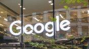 Google लॉन्च कर रहा Time Machine, मोबाइल से ही कर सकेंगे इतिहास की यात्रा