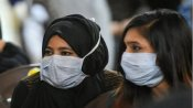 कोरोना वायरस से दिल्ली में पहली मौत, डायबिटीज और हाइपरटेंशन से भी पीड़ित थी महिला