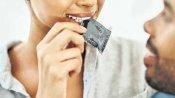Coronavirus के खौफ के बीच मेडिकल स्टोरों पर कंडोम की बिक्री 50 फीसदी तक बढ़ी