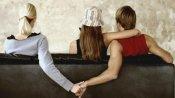 भारत में पतियों से ज्यादा बीवियों के होते हैं एक्स्ट्रा मैरिटल अफेयर, सर्वे में हुआ चौंकाने वाला खुलासा