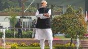 Coronavirus: PM Modi का ब्रसेल्स दौरा टला