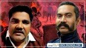 दिल्ली दंगा: हेड कॉन्स्टेबल रतन लाल की हत्या से भी तो नहीं जुड़ रहे ताहिर हुसैन के तार ?
