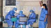 लोगों को खुले में छींकने और Coronavirus फैलाने को उकसाने का आरोपी इंजीनियर गिरफ्तार, कंपनी ने भी निकाला