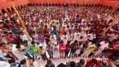CAA-Delhi violence: मोदी सरकार का विरोध करने पर इस मुस्लिम समुदाय में दो फाड़