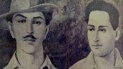 जब भगत सिंह ने काउंसिल हाउस में बम फेंका, कैसे की थी तैयारी