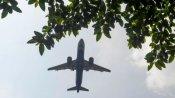 कोरोना वायरस: इंडिगो, विस्तारा, गो एयर, एयर एशिया, स्पाइसजेट की दिलचस्प बातें