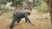 मुर्दों के मसीहा: उन लाशों को दफ़नाने वाले, जिन्हें भारत ने भुला दिया है