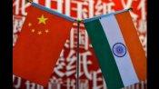 सरकार ने बदला FDI नियम तो चीन के निवेशकों ने भारत को लेकर लिया बड़ा फैसला