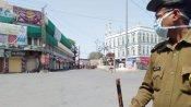 बेंगलुरु: मेडिकल टीम पर हमले में गिरफ्तार 5 लोगों को कोरोना, पूर्व सीएम ने राज्य सरकार पर साधा निशाना