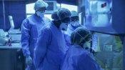 इटली-अमेरिका के बाद कौन है कोरोना का अगला निशाना, वैज्ञानिकों ने जारी की भयानक तबाही की चेतावनी
