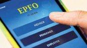 लॉकडाउन 4 से पहले EPFO ने PAN कार्ड, आधार और बैंक खाते को लेकर किया Alert, जरूर जानें ये काम की बात