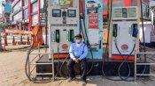 राजस्थान में शनिवार को बंद रहेंगे पेट्रोल पंप, डीलर्स एसोसिशन ने किया हड़ताल का ऐलान