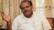 एचडी कुमारस्वामी की मोदी सरकार से मांग, अमीरों पर लगाया जाए कोरोना टैक्स