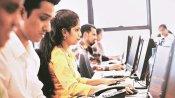 ट्रंप के इमीग्रेशन बंद करने के ऐलान के बाद भारतीय IT फर्मों के शेयर में गिरावट