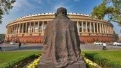 कोरोना काल में संसद के मानसून सेशन में बदली व्यवस्था, वैकल्पिक दिनों में होगा सत्र