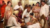 कुमारस्वामी के बेटे की शादी में उड़ा लॉकडाउन का मजाक, भड़के लोग, सरकार बोली- कार्रवाई की जरूरत