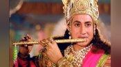 DD नेशनल पर 27 साल बाद हो रही है 'श्री कृष्णा' की वापसी, रामायण की सफलता के बाद दूरदर्शन का बड़ा फैसला