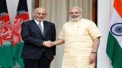 अफगानिस्तान में शांति बहाली पर भारत में फैसला! पाकिस्तान-तालिबान को घेरने आ रहे हैं विदेश मंत्री