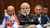 भारत ने चीन को दिया जवाब, नए FDI नियम WTO के खिलाफ नहीं हैं