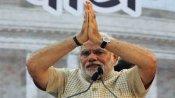 कोरोना संकट में जनसेवा से जुड़े लोगों के मुरीद हुए PM मोदी, खुले दिल से प्रशंसा की!