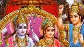 Ram Navami 2020: जानिए कौन हैं प्रभु श्री राम, क्यों कहलाते हैं विष्णु अवतार?