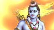 Ram Navami 2020: राम नवमी पर ऐसे करें भगवान राम को प्रसन्न, जानें व्रत, मुहूर्त और महत्व
