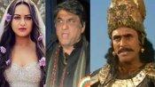 'सोनाक्षी सिन्हा में रामायण का कम ज्ञान दुनिया का अंत नहीं', मुकेश खन्ना की टिप्पणी पर बोले 'दुर्योधन'