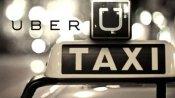 Coronavirus के खिलाफ जंग में Uber का बड़ा फैसला, हेल्थ वर्कर्स के लिए शुरू करेगी कैब सर्विस