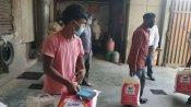 क्या है 'वन नेशन वन राशन कार्ड' स्कीम, PM मोदी की इस योजना से 67 करोड़ लोगों को सीधा लाभ
