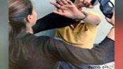 रांचीः बच्चों ने की पतंग की जिद तो माता-पिता में शुरू हो गया झगड़ा, पत्नी ने पति को पीटा तो दे दिया तीन तलाक