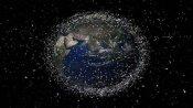 स्पेस में फटा रूसी रॉकेट, हुए 65 टुकड़े, जानें इसके कचरे से सैटेलाइट्स को क्या होगा बड़ा नुकसान ?