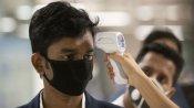 महाराष्ट्र में सरकारी कर्मचारियों के लिए गाइडलाइन जारी, मास्क, थर्मल स्क्रीनिंग और सोशल डिस्टेंसिंग अनिवार्य