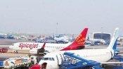 Domestic Flights कब से शुरू की जाएंगी इस पर उड्डयन मंत्री हरदीप पुरी ने दिया ये जवाब