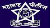 मुंबई पुलिस ने लॉकडाउन का उलंघन करने के आरोप में सपा विधायक अबू आजमी समेत 45 लोगों के खिलाफ दर्ज की एफआईआर