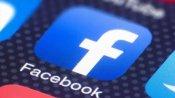 सोशल मीडिया और OTT पर सरकार सख्त, जानिए नई गाइडलाइन्स पर फेसबुक ने क्या कहा