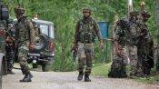 जब आतंकी ने कर्नल आशुतोष के मोबाइल पर आई कॉल के जवाब में कहा अस्सलामवालेकुम, हंदवाड़ा एनकाउंटर की Inside Story