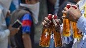 गोपालगंजः जहरीली शराब पीने से दो लोगों की चली गई आंखों की रोशनी, 5 की पहले ही हो चुकी है मौत
