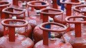 घरेलू LPG गैस सिलेंडर की कीमतों में भारी गिरावट, जानिए अब कितने में मिलेगा