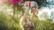 Mother's Day 2020: इस मदर्स डे इन शानदार मैसेज से मां को दें खास दिन की बधाई