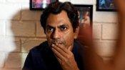 नवाजुद्दीन की भीतीजी ने किए चौंकाने वाले खुलासे, कहा- मां हिंदू थी इसलिए उन्होंने मेरा यकीन नहीं किया
