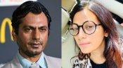 एक्टर नवाजुद्दीन सिद्दीकी ने पत्नी आलिया को भेजा लीगल नोटिस, खुद पर लगे आरोपों पर तोड़ी चुप्पी