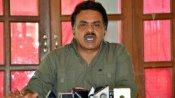 'क्या षड़यंत्र के तहत महाराष्ट्र में हो रहीं हत्याएं'?, संजय निरुपम ने नांदेड़ में साधु की हत्या पर उठाए सवाल
