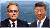 कोरोना वायरस पर चीन से आखिर क्या चाहता है अमेरिका, सामने आई ये बात