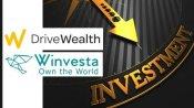 अब मोबाइल ऐप के जरिए अमेरिकी शेयर बाजार में निवेश कर सकेंगे भारतीय निवेशक