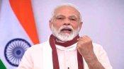 पीएम मोदी की शुद्ध हिंदी सुनकर परेशान हुए यूजर्स, सोशल मीडिया पर आई फनी जोक्स की बाढ़